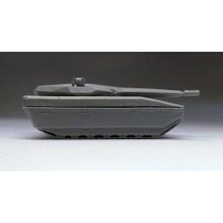 PL01 Concept 15mm