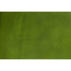 """Mata Summer standard 122x183 cm (48""""x72"""")"""