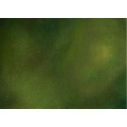 Mata do gier 120 x 120 cm - zielona