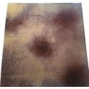 """Mata Wasteland premium 91 cm x 91 cm (36""""x36"""")"""