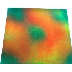 "Mata Wasteland premium 122x183 cm (48""x72"")"