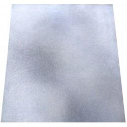 """Mata Magical World premium 122x122 cm (48""""x48"""")"""