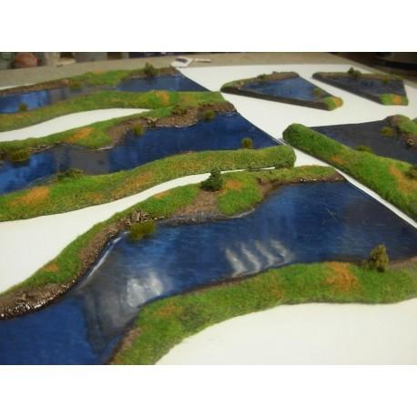 Rzeka Premium