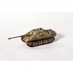 Jagdpanther 15 mm