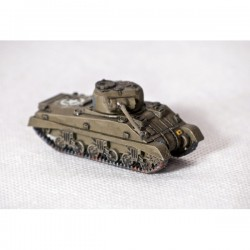 Sherman Firefly 15 mm
