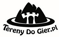 TERENY DO GIER